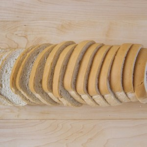 Northgate Bakery White Bread