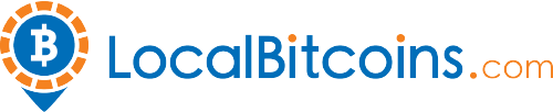 LocalBitcoins.com: Fastest and easiest way to buy and sell bitcoins -  LocalBitcoins