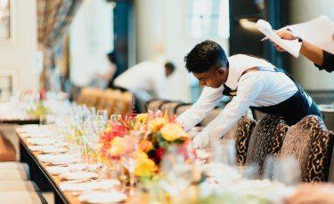 Colombo Academy of Hospitality Management