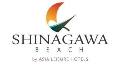 Shinagawa Beach Resort