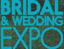 Pennsylvania Bridal & Wedding Expo