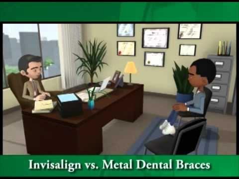 Dental Jobs In Gainesville Ga – Find Local Dentist Near ...