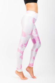 20170512_buchanan_product_leggings_009