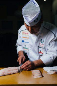 20170530_RyanHensley_SushiInstitute-2