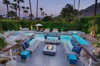 Pool-View3