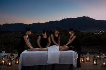TBP Massage4