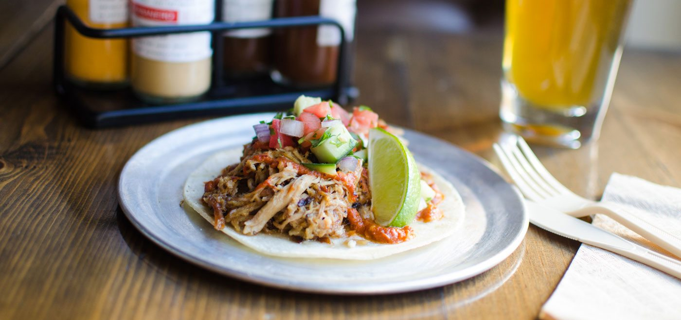 medicate your hunger with taco asylum locale magazine