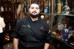 20151119_Gerald-Hawkins_RedO-Chef