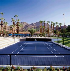WEBLa_Quinta_Resort_Centre_Court_Tennis