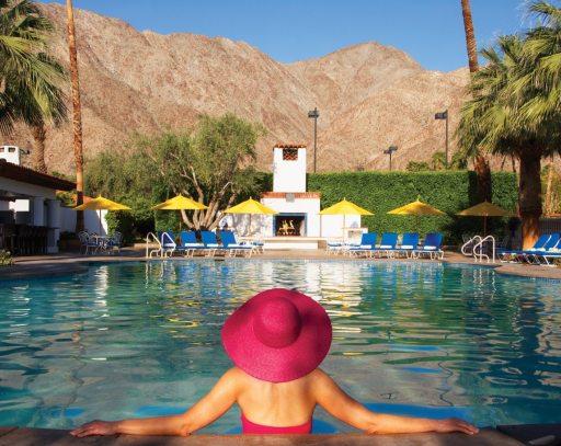 WEBLa_Quinta_Resort_Main_Pool