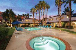 WEBLa_Quinta_Resort_Pool