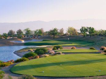 WEBPGA_WEST_Greg_Norman_Golf_Course