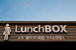 20160204_MadelineCraig_Lunchbox (19)