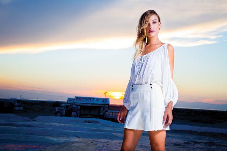 Salvation Mountain_Fashion_photographer Taso Papadakis0014