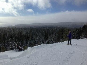 Anthony-Nordic-Skiing