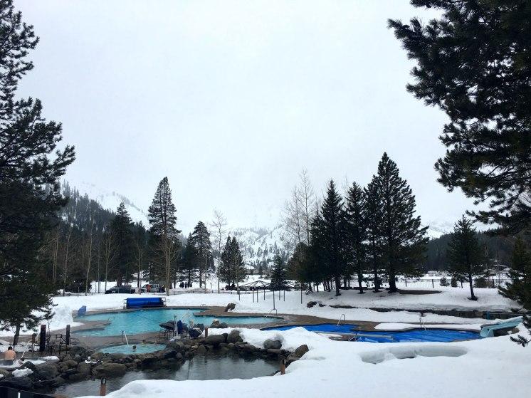 Resort-at-Squaw-Creek