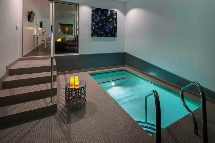 Aqua-Soleil-Spa-Room-123-Final-Spav2