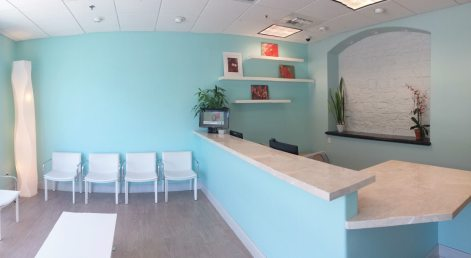 Clinic-Image