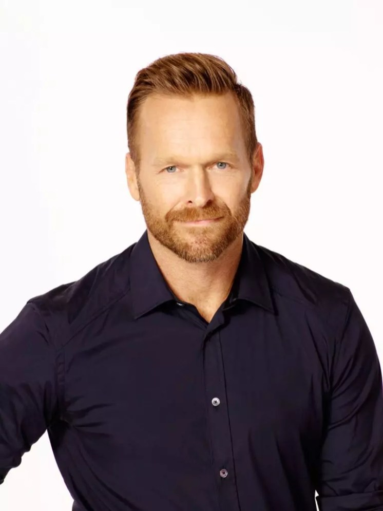 JW-Marriott-Desert-Springs, -The-Biggest-Loser-Resort---Bob-Harper