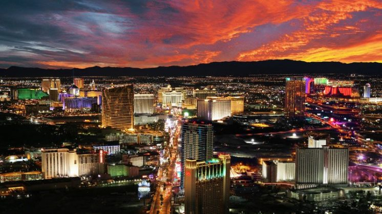 Photo Sourced From: Stratosphere Website