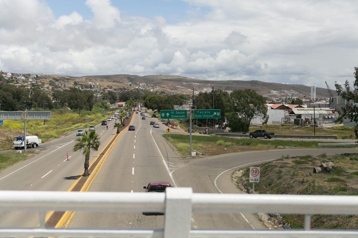 Baja_Chrissylynn-7407