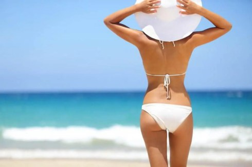 plastic surgery summer