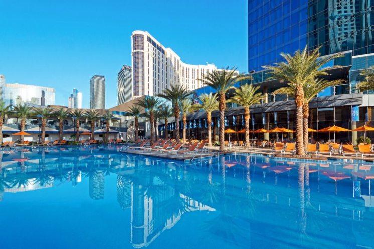 Elara Hotels.com