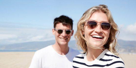 Warby Parker_Topper 16_Crystal_Tilley_Grapefruit Soda