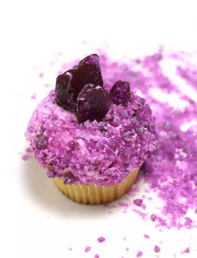 Purple Crystal_hi_edited