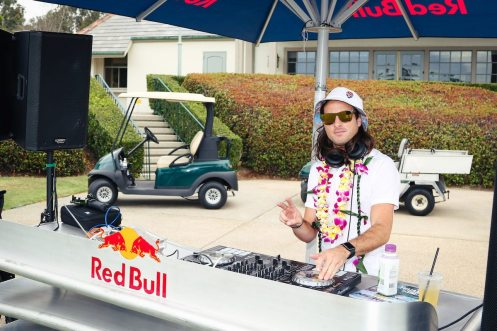 dj-dax-entertains-golfers-and-event-goers-at-the-lounge-on-the-green