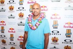 eleven-time-world-champ-and-pro-surfer-kelly-slater