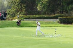 guest-golfers-and-supporters-entered-the-200-ft-helicopter-ball-drop-for-a-chance-to-win-up-to-5000