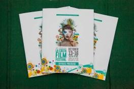 20161015_angelagarzon-lacostafilmfestival-04