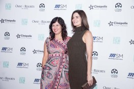 20161015_angelagarzon-lacostafilmfestival-06