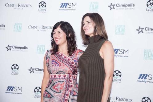 20161015_angelagarzon-lacostafilmfestival-08