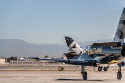 Huntington Beach Airshow