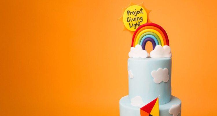 F2016 08 31 Cake Project Giving Light Web E1477520292400resize750400ssl1