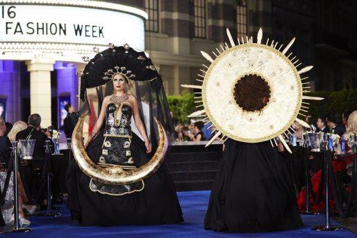 metropolitan-fashion-week-1