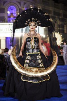 metropolitan-fashion-week-2