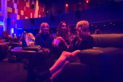 20170109_mathewmartinez_porttheater_048