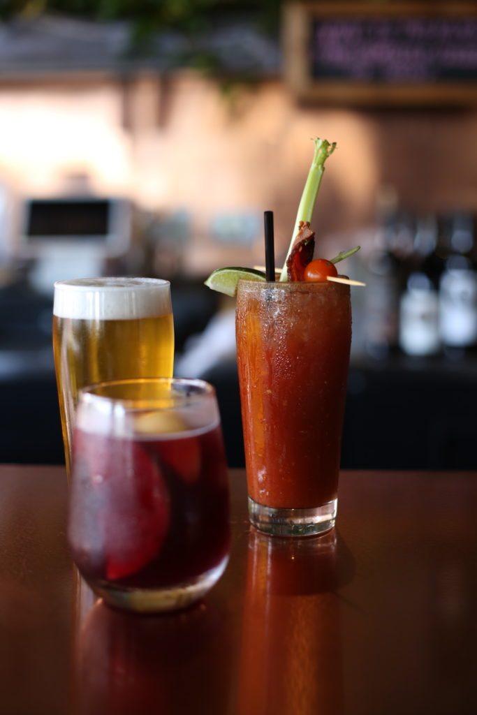 Encontro NP_Drinks2