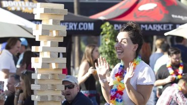 Jenga Happy[2]