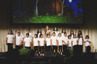 KidsChoir1_PC-ImpactImaging by Stephanie Hill