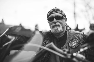 2017-02-11_BradleyBlackburn.com_Bikers Against Child Abuse-RGB-Web-0949