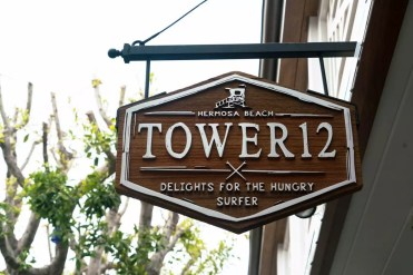 Tower 12