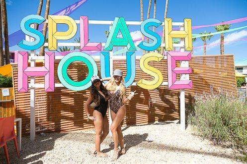 20170610_ YasinChaudhry_ Splashhouse_ (74)