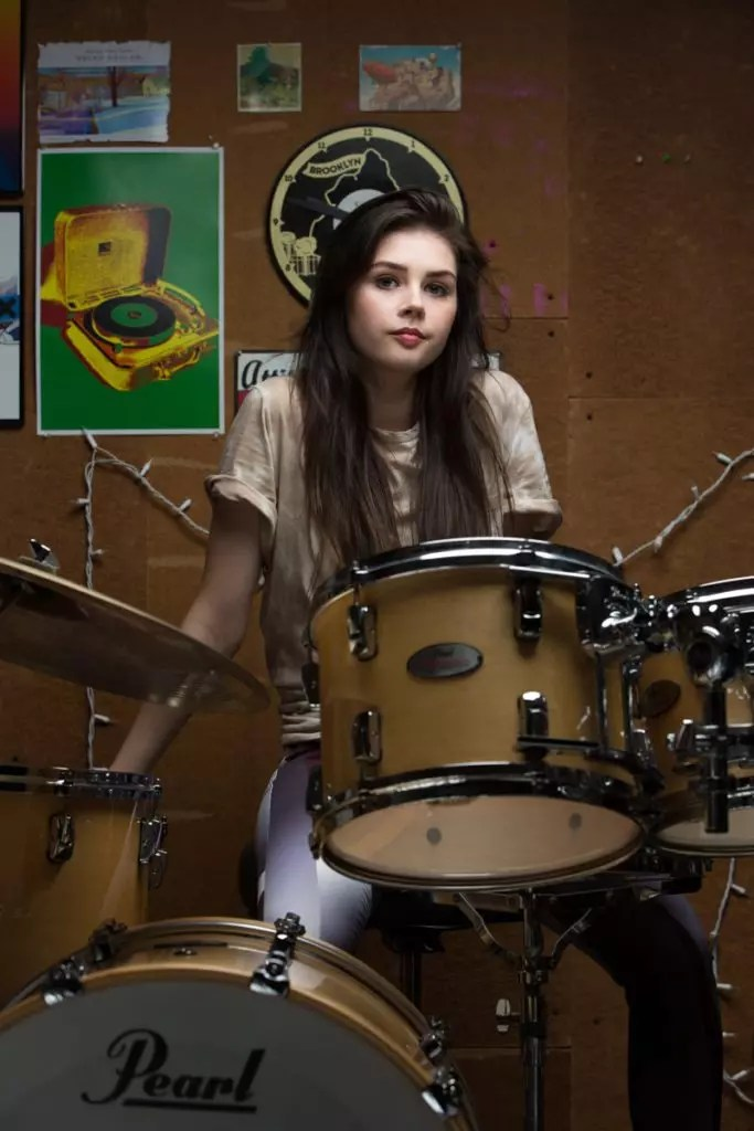 2017April03_evantipton_elisetrouw-49597