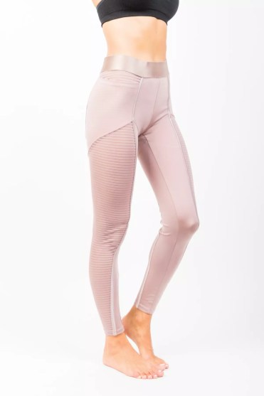 20170512_buchanan_product_leggings_012