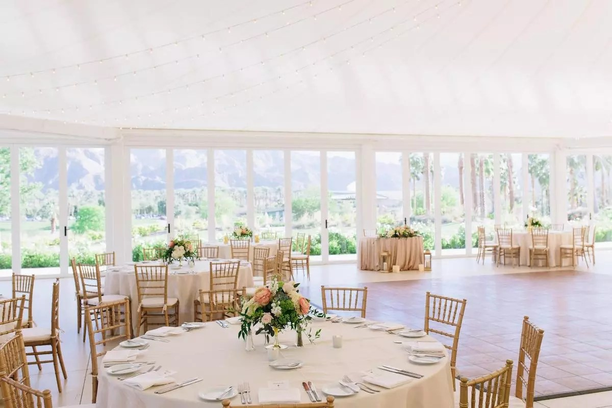7 Reasons To Tie The Knot In Indian Wells Locale Magazine