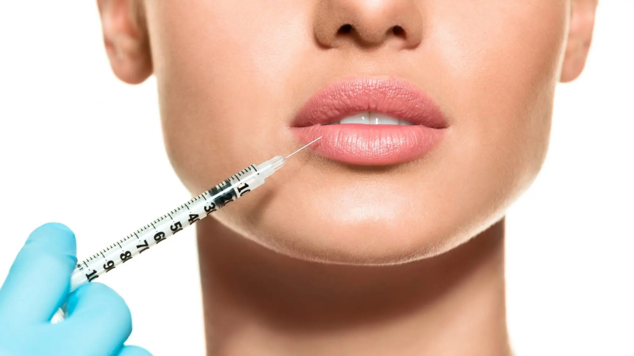 Poll: Who is Your Favorite Plastic Surgeon in Los Angeles? - Locale Magazine